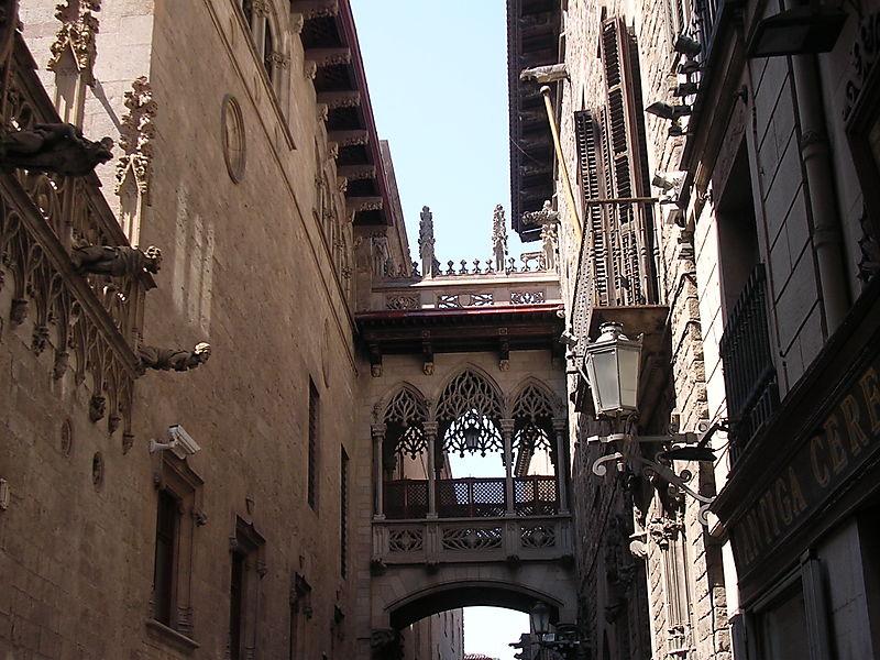 Spain 019