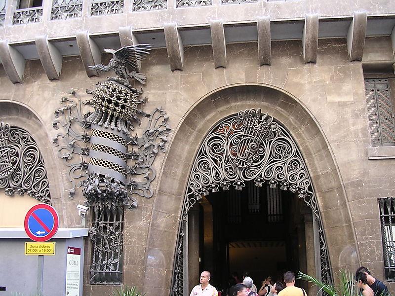 Spain 013