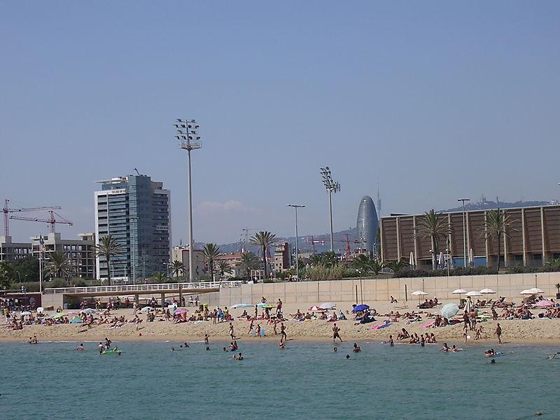 Spain 040