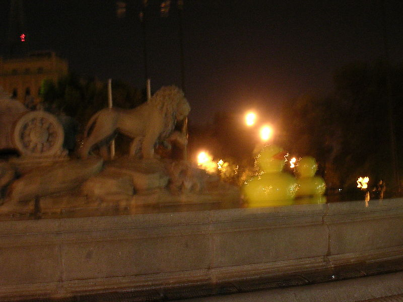 Noche en blanco 004