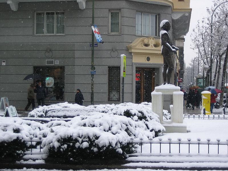 Madrid-Snow-Jan09 010