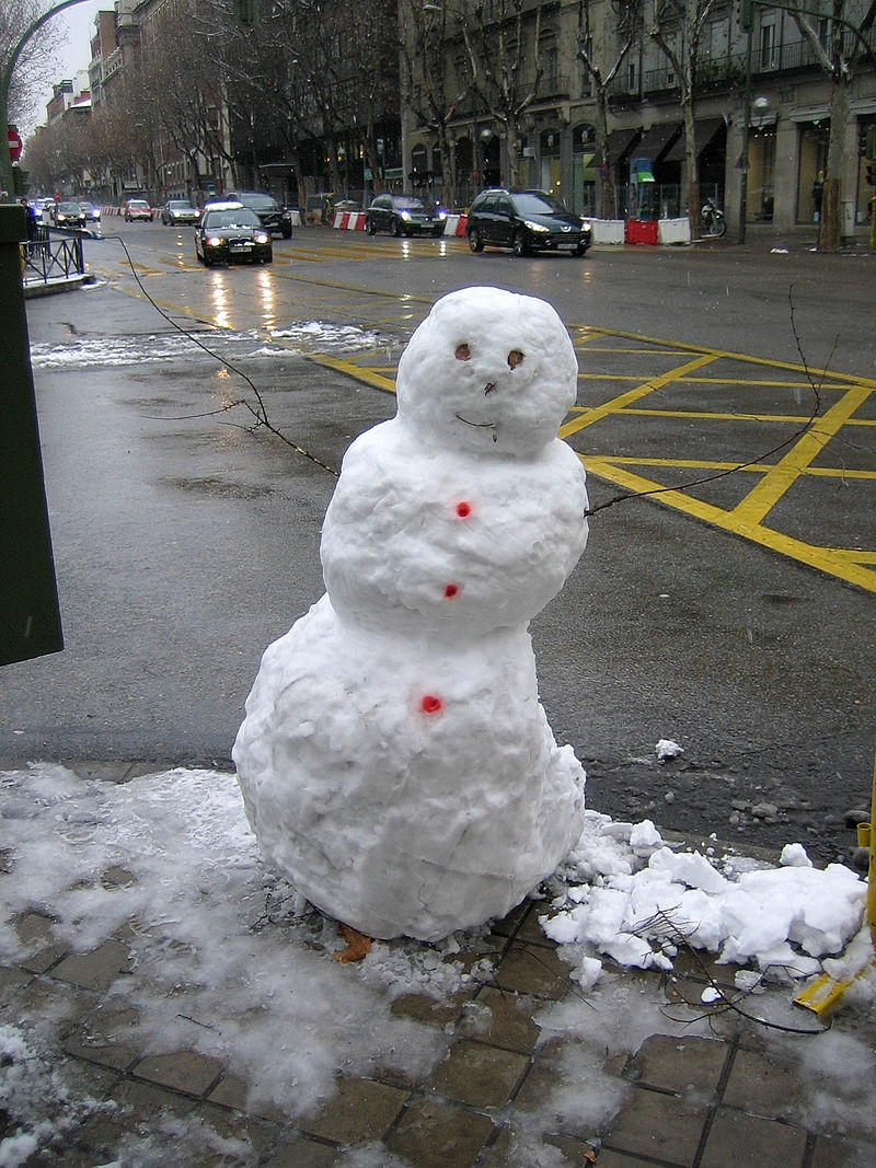 Madrid-Snow-Jan09 048