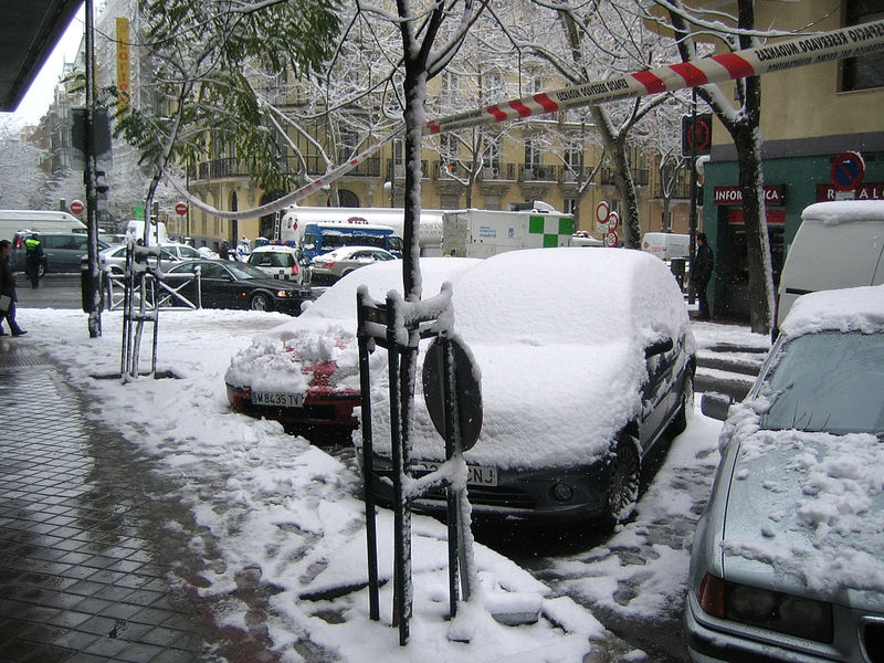 Madrid-Snow-Jan09 002