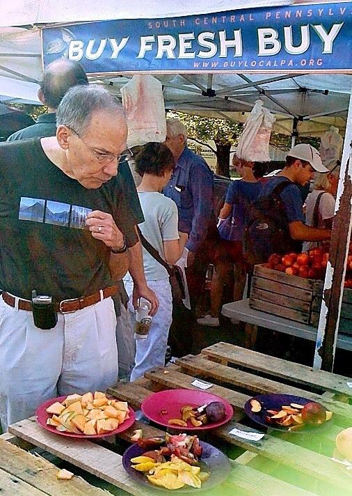 Oie_farmersmarket5