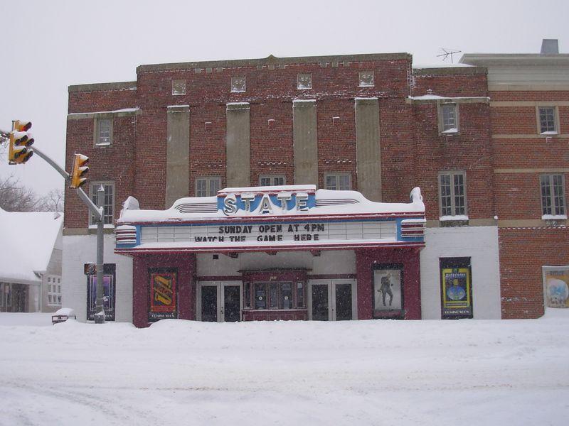 Blizzard2010.6