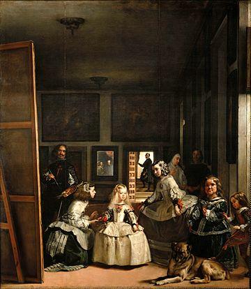 360px-Las_Meninas_(1656),_by_Velazquez