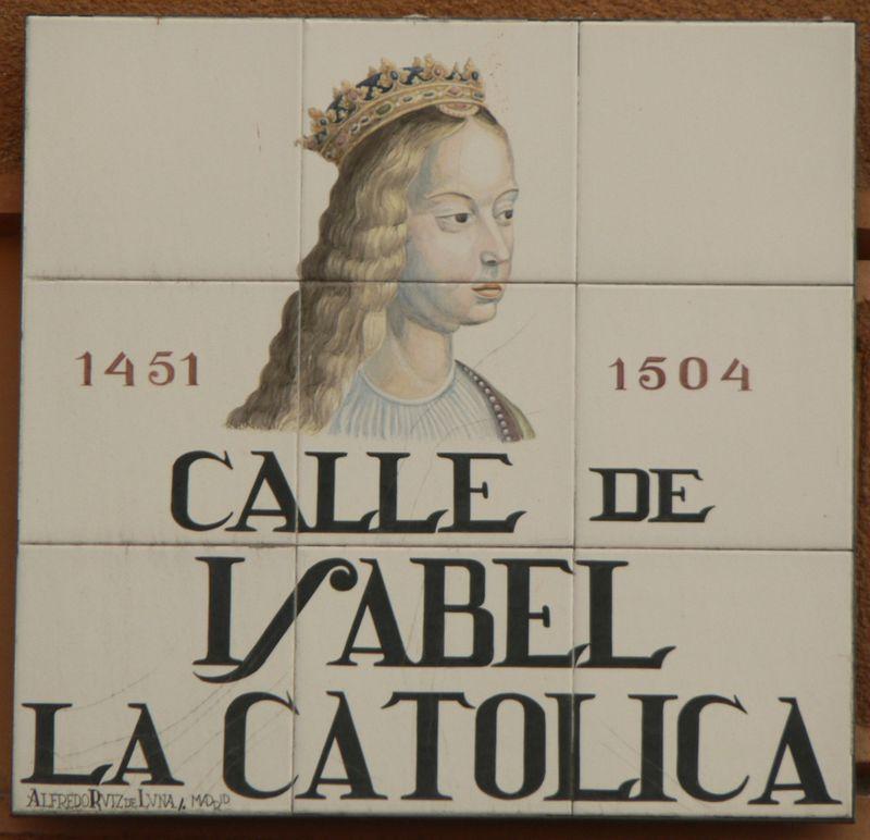 Calle_de_Isabel_la_Catolica_(Madrid)