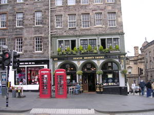 Scotland_025