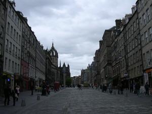 Scotland_102_2
