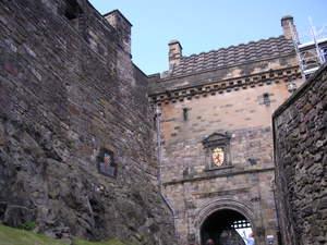 Scotland_029