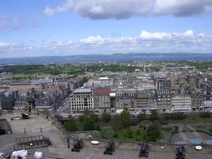 Scotland_035