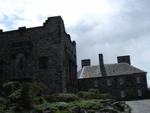 Scotland_036