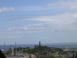 Scotland_037_2