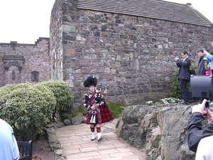 Scotland_039_2