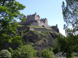 Scotland_097_13