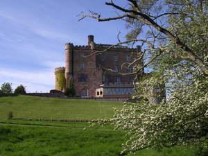 Scotland_045