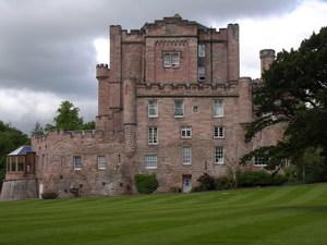 Scotland_056