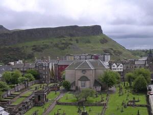 Scotland_085_3