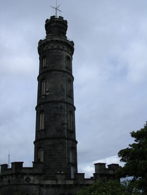 Scotland_089