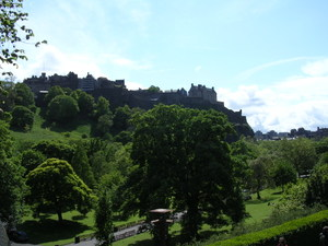 Scotland_099