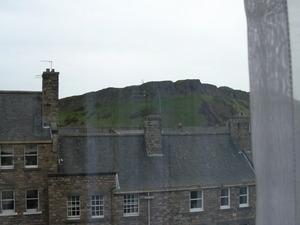 Scotland_101