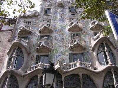 Barcelona_028