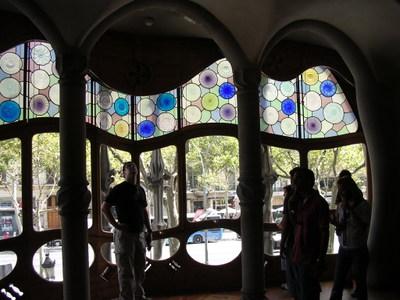 Barcelona_030