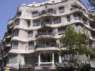 Barcelona_043