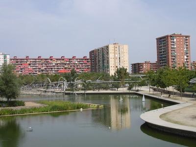 Barcelona_068