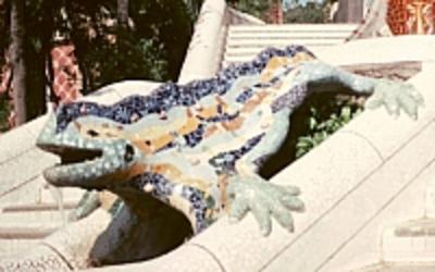 Lizard2detsm
