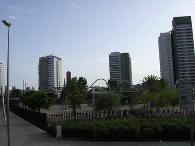 Barcelona_067