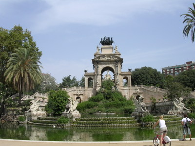 Barcelona_072