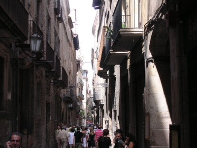 Barcelona_078