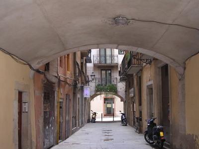 Barcelona_083