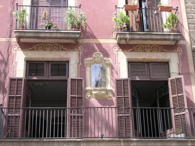 Barcelona_085_2