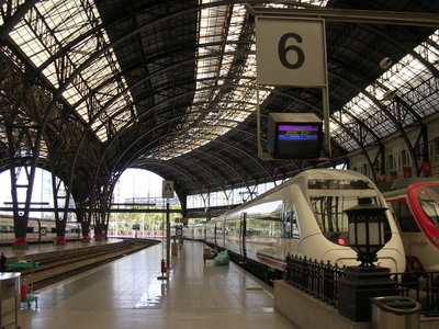 Barcelona_094