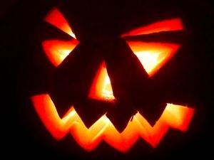S_pumpkin3