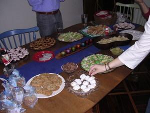 Christmas_stuff_2007_004_2