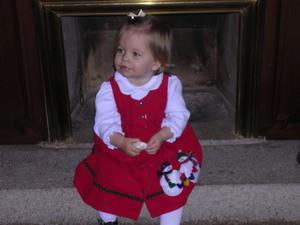 Christmas_stuff_2007_007