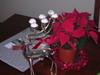 Christmas_stuff_2007_010_4