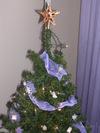 Christmas_stuff_2007_011
