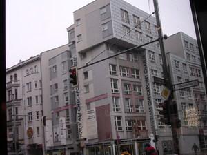 Berlin_trip_028