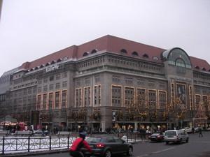 Berlin_trip_060