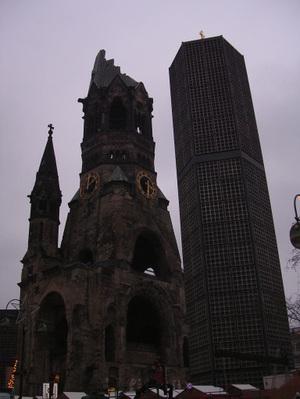 Berlin_trip_063
