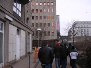 Berlin_trip_070