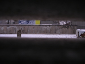 Berlin_trip_085