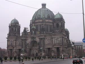 Berlin_trip_039