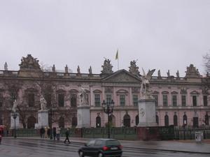 Berlin_trip_040
