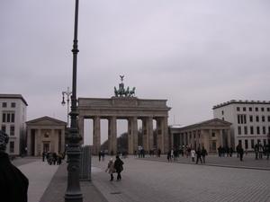 Berlin_trip_066