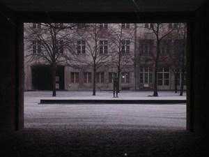 Berlin_trip_100